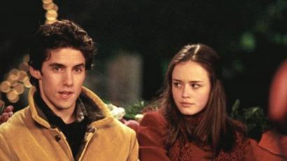 15 színész, akiről elfelejtettük, hogy szerepelt a Szívek szállodájában