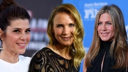 16 híresség, aki nyíltan vállalta, hogy nem akar gyereket