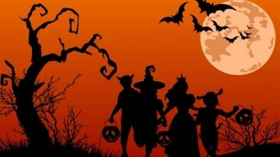 Ezt a 17 hangulatos filmet ajánljuk Halloweenre!