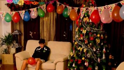 18 dolog, amit csak az ért, akinek decemberben van a születésnapja