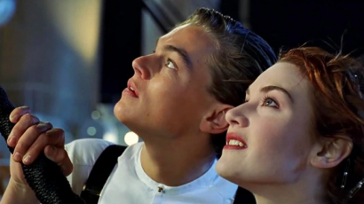 19 érdekesség a Titanic című filmről