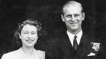 20 érdekes tény a ma 99 éves Fülöp hercegről