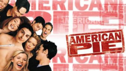 20 éves az Amerikai pite! Ismét összejöttek a filmsorozat sztárjai