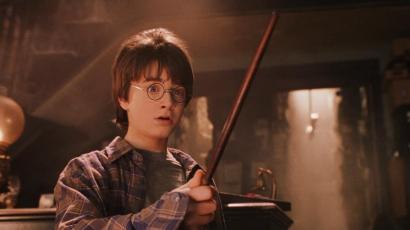 20 éves az első Harry Potter-könyv