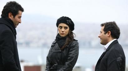 2011-ben taroltak a török sorozatok