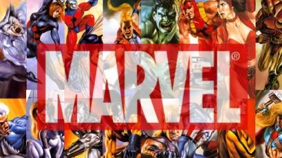 2012-ben is tarolnak a szuperhősök