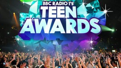 BBC Radio 1 Teen Awards 2014: íme a nyertesek