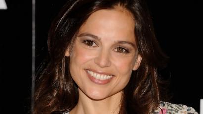 2014-ben jelenik meg Elena Anaya új filmje