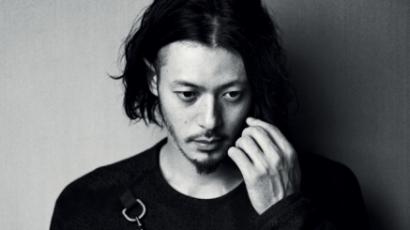 2014-re várható Joe Odagiri új filmje
