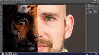 2016 legnagyobb Photoshop katasztrófái