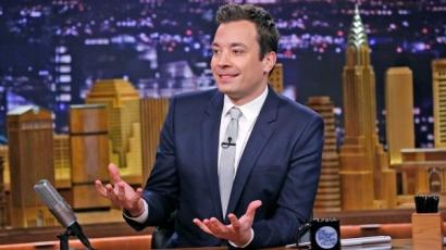 2021-ig még biztosan Fallon vezeti a The Tonight Show-t