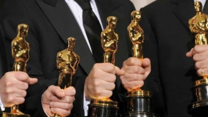 2021 Oscar-díjátadó: a jelöltek és nyertesek listája