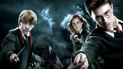 21 menő ajándékötlet Harry Potter-rajongóknak