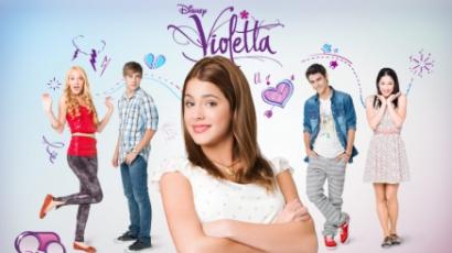 22 érdekesség, amit nem tudhattál a Violettáról