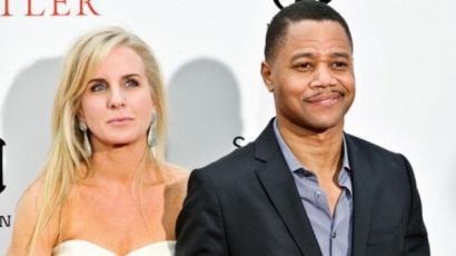 22 év házasság után beadta a válókeresetet Cuba Gooding Jr.