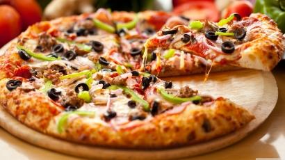 26 dolog, amit nem tudtál a pizzáról