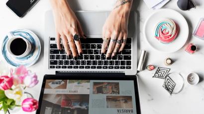 3 ok, amiért a weboldal készítést nem érdemes ingyenes programokkal megoldani