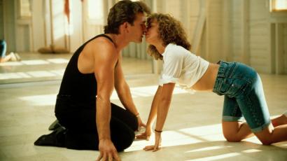 30 dolog, amit talán még nem tudtál a 30 éves Dirty Dancingről