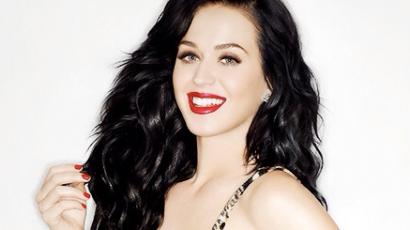 30 éves lett Katy Perry