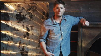 39 dolog, amit nem tudtál a szülinapos Jensen Acklesről