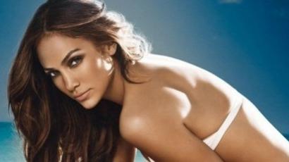 3D-s film készül Jennifer Lopezről