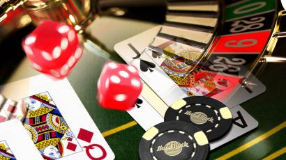 4 sztár, akiről nem gondoltad volna, hogy szerencsejáték-függő