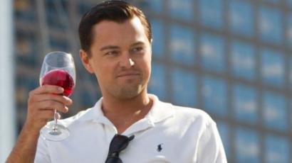 40 éves lett Leonardo DiCaprio!