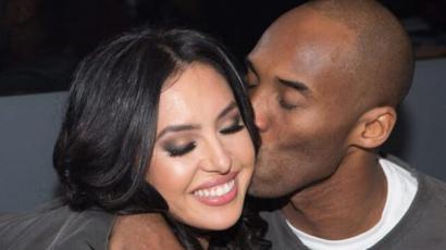 42 éves lenne a néhai Kobe Bryant, felesége szomorú levéllel köszöntötte