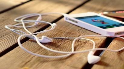 5+1 zenei hír, amiről lemaradhattál