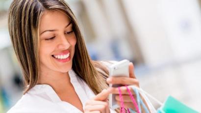 5 applikáció, amely még vásárlás előtt mosolyt csal az arcodra