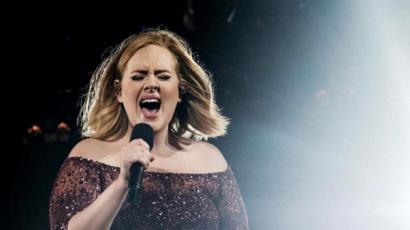 5 dolog, amelyet nem tudtál Adele-ról