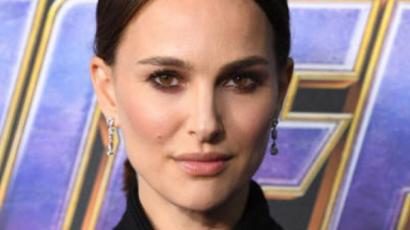 5 dolog, amit nem tudtál Natalie Portmanről