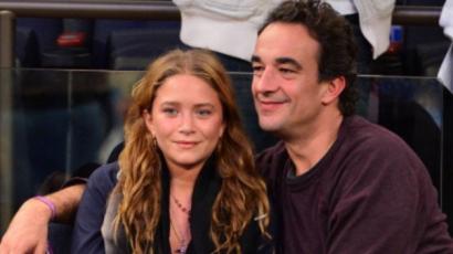 5 év házasság után válik 17 évvel idősebb férjétől Mary-Kate Olsen – Exe a lakásukból is kidobná a színésznőt