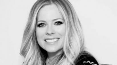 5 év kihagyás után ismét turnéra indul Avril Lavigne