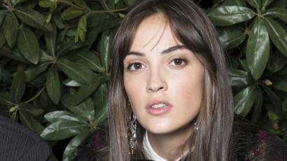 5 szépségtipp egy francia modelltől