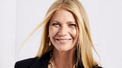 50 éves lett Gwyneth Paltrow férje, így köszöntötte fel a színésznő