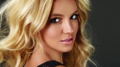 6 dolog, amit nem tudtál Britney Spearsről