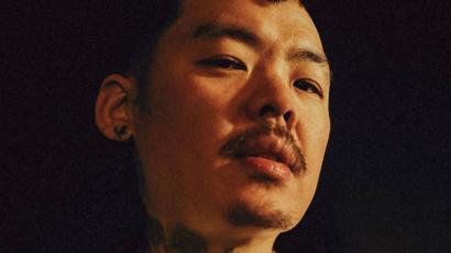 6 sztár, akinek Doctor Woo a kedvenc tetoválóművésze