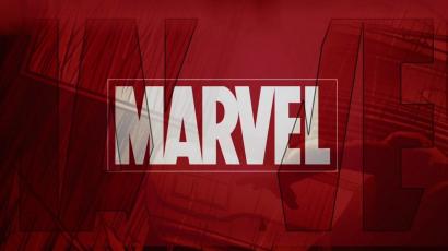 60 színész, akiről nem tudhattad, hogy Marvel-filmekben szerepelt