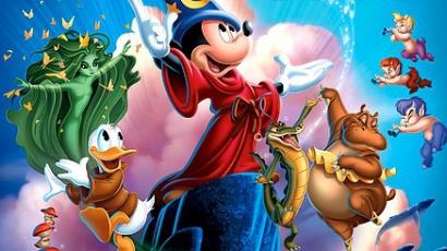 63 varázslatos Disney-tény, amit érdemes tudnod