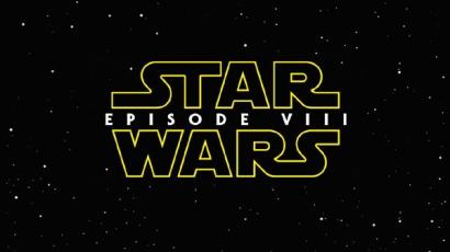 7 dolog, amit a Star Wars folytatásáról tudunk