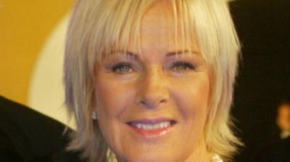 70. születésnapját ünnepli az ABBA egykori énekesnője