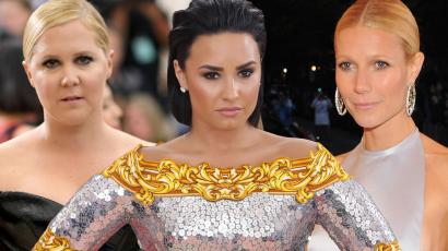 8 híresség, aki nem szívesen látott vendég a Met-gálán