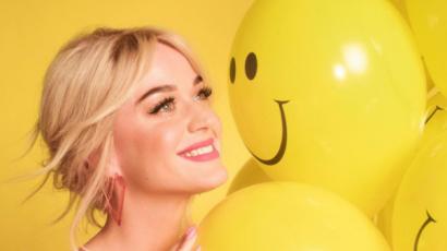 9 érdekesség Katy Perryről
