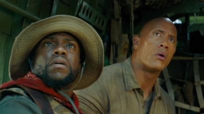 9 film, amely hamarosan megjelenik a mozikban