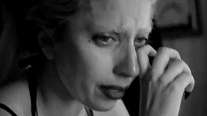 A Billboardnak nem kell Gaga olcsó lemeze