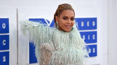 A bíróság ejtette a Beyoncé ellen felhozott vádakat