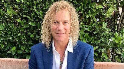 A Bon Jovi billentyűse is koronavírus-fertőzött