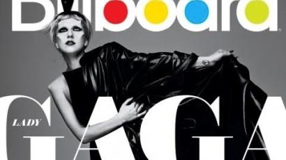Lady Gaga újabb rekordokat döntött