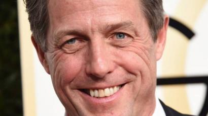 A brit pénzügyminiszter szerint Hugh Grant lenézi a kisembereket